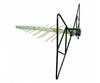 Combilog Antenna -- AC-220 -Image