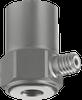 Accelerometer -- 8702B - Image