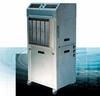 Nordic Industrial Cooler -- Carolina Cooler - Image