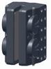 Disc Brake -- SKD 4x125