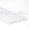 tecbond® 240 15 Clear High Delivery Hot Melt 5kg -- PAHM20226 -Image