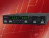 Half Rack Programmable DC Power Supply -- DLM 600 - Image