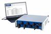 Optical Distributed Sensor Interrogator