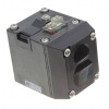 Optical Sensors - Photoelectric, Industrial -- 2046-MPD2HD-ND -- View Larger Image
