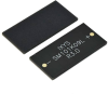 Solar Cells -- 2994-SM101K07L-ND - Image