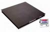 VX Standard Floor Scale -- VX32XW5000X