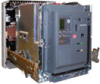 Low Voltage Power Circuit Breakers -- EntelliGuard® R Retrofill