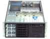 CSE-748TQ-R1400B -- View Larger Image