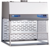 6' XPert Filtered Balance System, Deep -- 3950600 - Image
