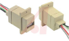 Connector, Jack A; USB -- 70126103 - Image