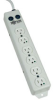 Hospital Grade Power Strip -- PS-615-HG-OEM-Image