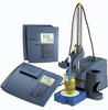 WTW pH/ION/Cond 750P BNC Set -- X-1K31-211H04