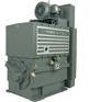 Stokes Vacuum Oil Sealed Piston Pump -- 612J Microvac