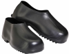 Winter-Tuff Rubber Overshoes -- WPL972 -Image