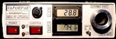 Calibration Instrument image