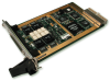 High Density CompactPCI Interface -- QCP-1553 - Image