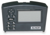 TSI Alnor Digital Manometer -- GO-05949-10 - Image