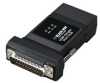 RS-422/485/530 USB Single-Port Hub -- IC266A