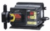 Analog control pumps; 32.88 L/hr, 220 VAC, 50 Hz -- EW-76304-85