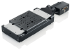 Precision Linear Stage -- M-406.4