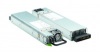 1U Distributed Power Front-End -- DS450/550DC Series - Image