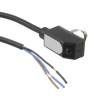 Pressure Sensors, Transducers -- 563-1418-ND - Image