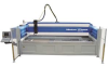 Milestone Waterjet Cutting Systems