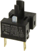 Configurable Switch Components - Contact Block -- SW1507-ND