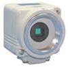 60 Cased PAL Camera -- STC-P63