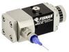 Fisnar VMP30H Mini Poppet Valve -- VMP30H -Image