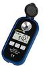 Handheld Digital Refractometer, Coffee -- PCE-DRP 1 -Image