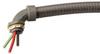 Flexible Conduit Assembly -- 575170000