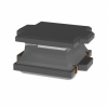 Fixed Inductors -- 553-3992-1-ND - Image