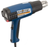 Programmable IntelliTemp™ Electronic Heat Gun -- HG2310LCD - Image