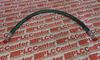 EATON CORPORATION GH781-10 ( HYDRAULIC HOSE 250BAR 16MM 39INCH LENGTH ) -Image