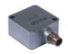 Single Axis MEMS DC Accelerometer -- 3711F1110G - Image