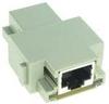 Modular Connectors / Ethernet Connectors -- 09140014721 - Image