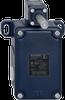 Belt Alignment Switch -- EX-454 Series - Image