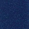 MACmark 6700 Metallic Cobalt Blue 48