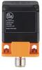Proximity Sensors -- 2330-IM5139-ND - Image
