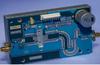 RF Transistor Test Fixture -- CGHV40100F-TB -Image