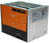 DIN rail power supply Weidmüller PROeco 960W 24V 40A - 1469520000 -Image