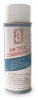 Air Tool Conditioner,Can,16 oz,Net 12 oz -- 17011