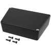 Boxes -- HM466-ND -Image