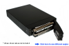 "Dual Hot-Swap 2.5"" SATA Drive Mobile &#8230 -- MRA220"