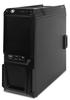 MSI IN-9390 NightHawk Mid Tower Case - ATX, Micro ATX, 4x 5. -- IN-9390