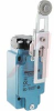 Switch, Limit, Side Rotary w/Roller Adjustable, 1NC/1NO, Snap Action, 14NPT -- 70118610 - Image