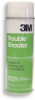 3M TroubleShooter Cleaner - 21 oz Aerosol -- MMM-722