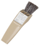 Static Neutralizing Brush -- 1C200
