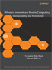 Wireless Internet and Mobile Computing:Interoperability and Performance -- 9780470167960